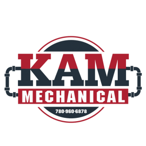 Kam Mechanical