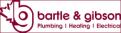 bartle_logo